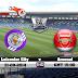 مشاهدة مباراة ليستر سيتي وآرسنال بث مباشر الدوري الانجليزي Leicester City vs Arsenal
