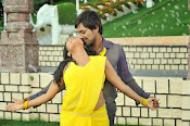 ee varsham sakshiga movie stills-thumbnail-20