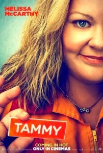 ver Tammy (2014)