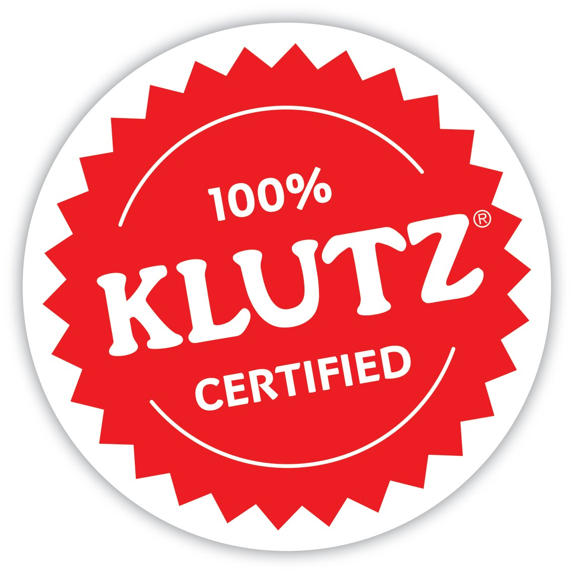 Shop now at Klutz.com
