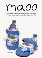 Shoes - Vivian Morris | Sepatu Bayi Perempuan, Sepatu Bayi Murah, Jual Sepatu Bayi, Sepatu Bayi Lucu