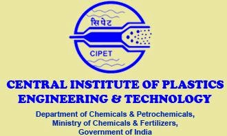 Central Institute of Plastic & Technology