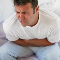 Obat Penghilang Sakit Ambeien
