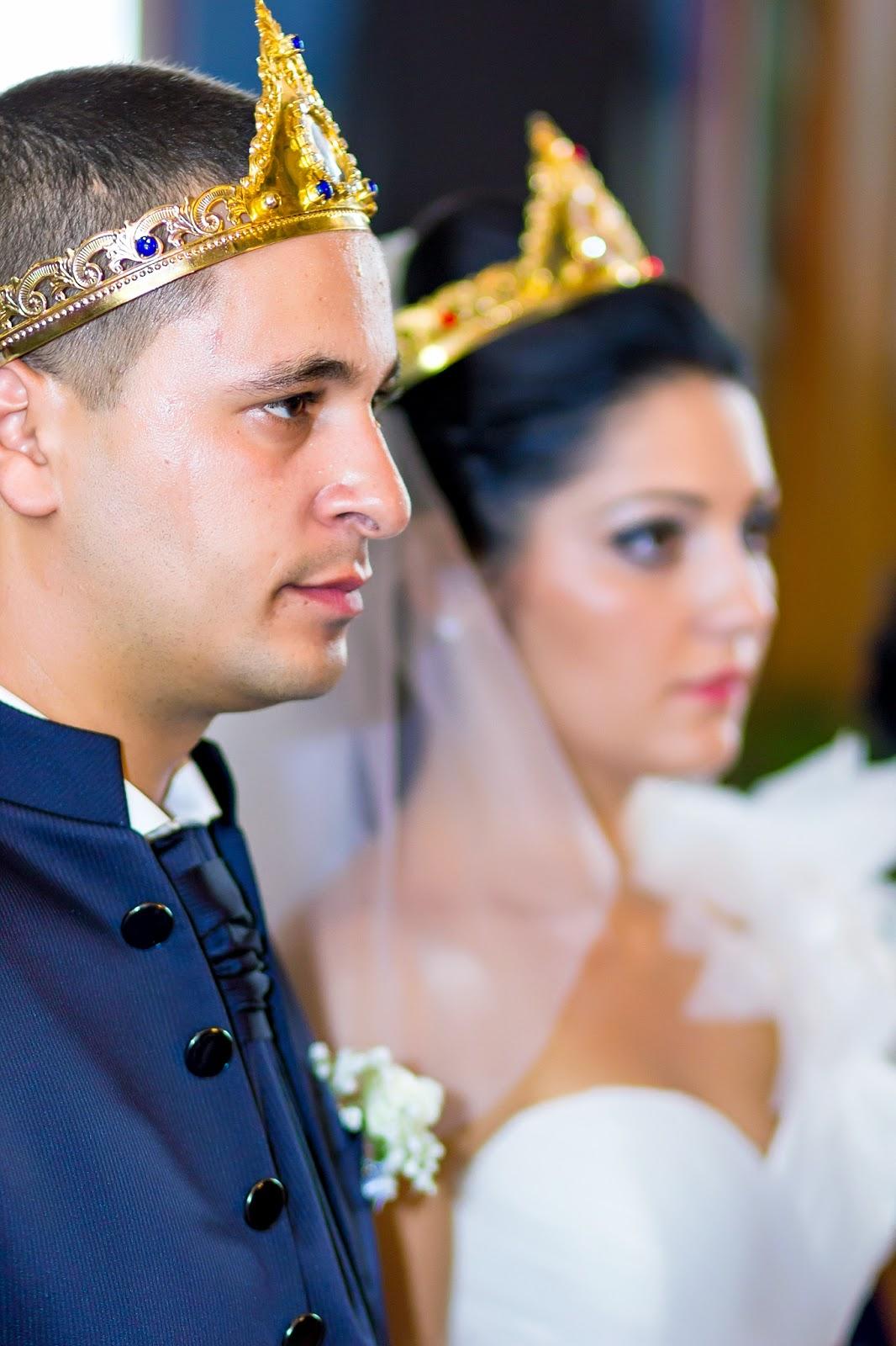 imagine de calitate nunta