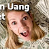 8 Cara Mudah Mendapatkan Uang Dari Internet Tanpa Ngeblog