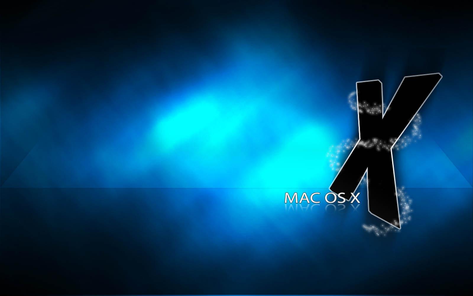 http://4.bp.blogspot.com/-DeRux2oOsXA/UEW8EkNz_AI/AAAAAAAAJLE/XbgOs4uQmVE/s1600/Mac+OS+X+Wallpapers+1.jpg