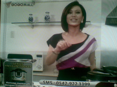 Untuk frekuensi Baru Channel MWD, DAAI TV, Matrix TV, TVN-1 / B Cannel ...