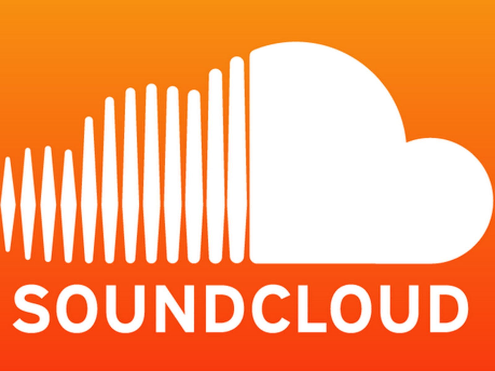 CANAL SOUNDCLOUD