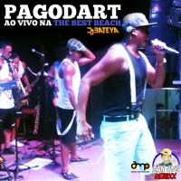 Pagodart