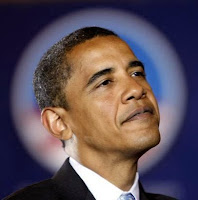ObamaHalo1.jpg