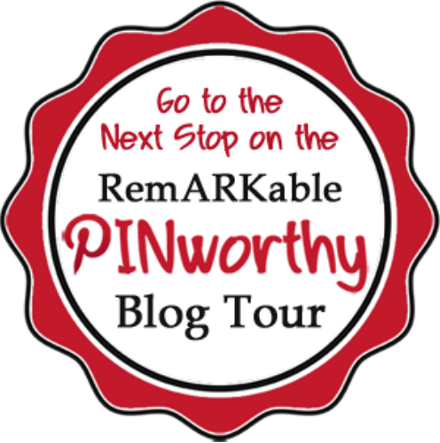 http://www.absolutekreations.com/2014/09/11/remarkable-pinworthy-blog-tour-scary-fun