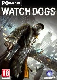 Watch Dogs – Atualização v1.04.497