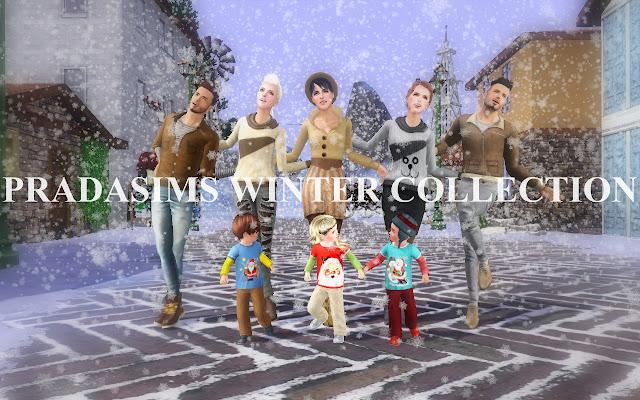 http://4.bp.blogspot.com/-DeWxRi08e2E/TrrFjdnqSII/AAAAAAAACKY/xCl7862pQDo/s640/wintercolla.jpg