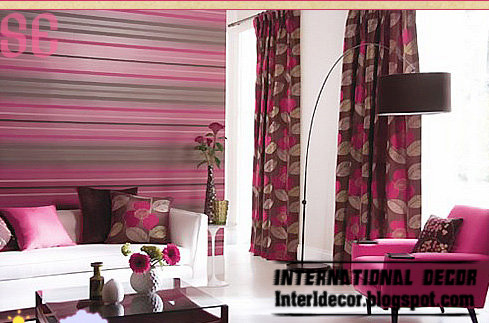 Wonderful Living Room Paint Ideas 2014 Collection