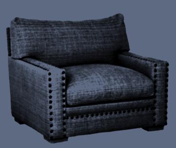 la mouche 3 fois rien canape cher ou pas cher. Black Bedroom Furniture Sets. Home Design Ideas