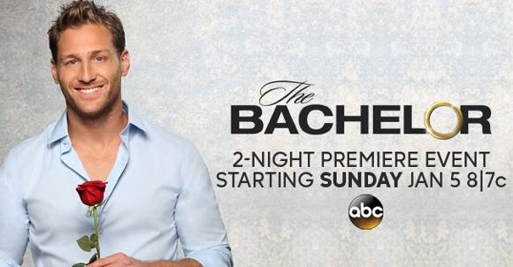 The Bachelor Season 18, Episode 0 – Countdown to Juan Pablo