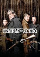 Temple de Acero (2010)