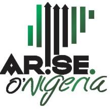 Arise 'O' Nigeria Empowerment Initiative
