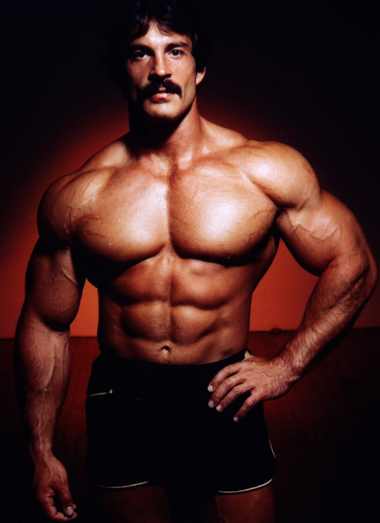 Top Bodybuilding Tips for 2012