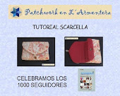 Tutorial Scarcella