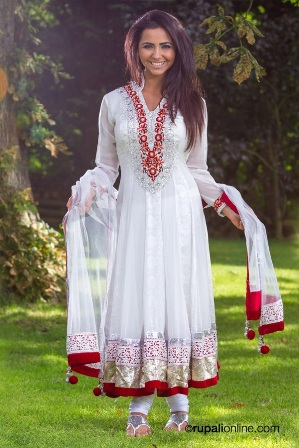 Latest-Anarkali-Pishwas-Frock