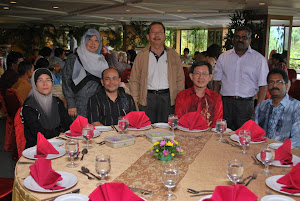 Majlis Silaturahim Keluarga MES 2011 (2)