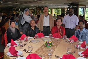 Majlis Silaturahim Keluarga MES 2011 (2)