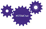 Subscribe now to The Maker Mom and #STEMchat Newsletter
