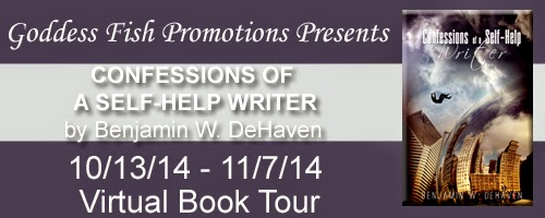 http://goddessfishpromotions.blogspot.com/2014/09/vbt-confessions-of-self-help-writer-by.html