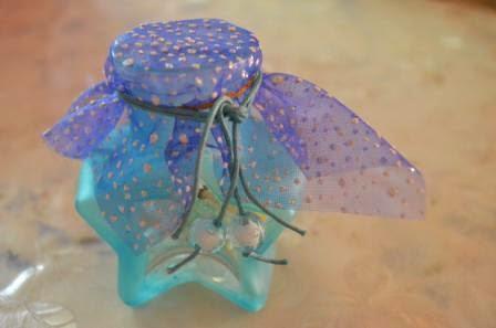 Unique debut giveaways souvenirs from spain