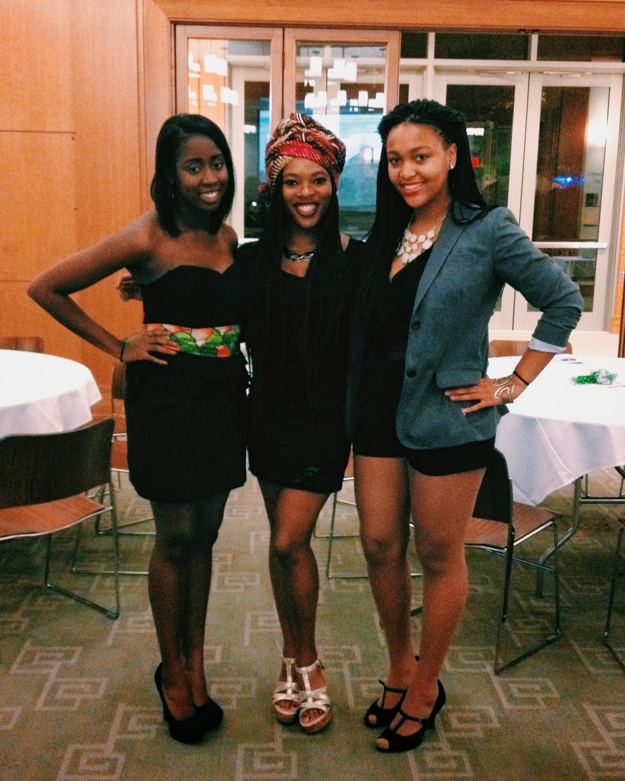 nigerian girls, smart nigerian girls, naija gal, naija gyal, african goddess, african harvard, hasa, african girls at harvard, harvard africa, nigerian harvard, nigerians at harvard, nigerians at ivy leage, nonye imo, monica ukah, headwrap, nigerian headwrap, nigerian gala, harvard nsa, harvard nigerian students association