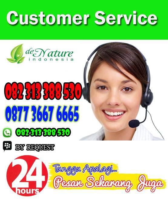 Kami Siap Melayani Anda