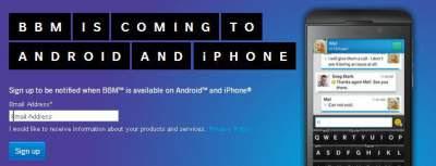 situs resmi download aplikasi bbm untuk android