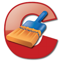 Download CCleaner Free Version 4.00.4064