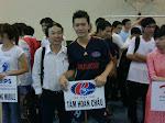 Tâm Hoàn Châu FC