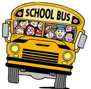 Bechara Pappu Bus ka driver