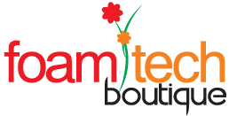 Foamtech Boutique