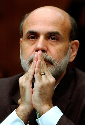 Ben-Bernanke-FED-China-yuan
