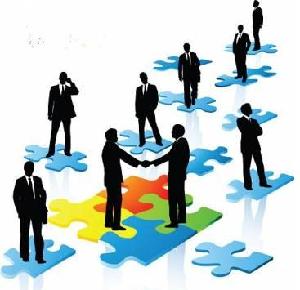 system for fair presentation versus legal compliance
