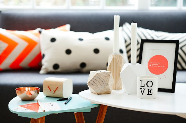 Mesa ikea lack blanca decorar tu casa es - Ikea mesa lack blanca ...