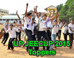 UP JEECUP Topper 2015, JEECUP UP Topper, UP Polytechnic Topper 2015, UP JEE CUP Merit List 2015, UP Polytechnice Entrance Topper 2015, UP JEECUP Topper District wise, UP JEE CUP Merit List 2015 Download, UP JEE CUP Polytechnic Topper District wise Saharanpur Topper