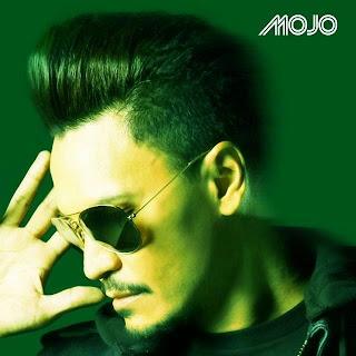Mojo - Dahsyat MP3