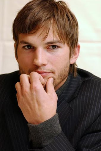 ashton kutcher twin brother died. ashton kutcher twin brother