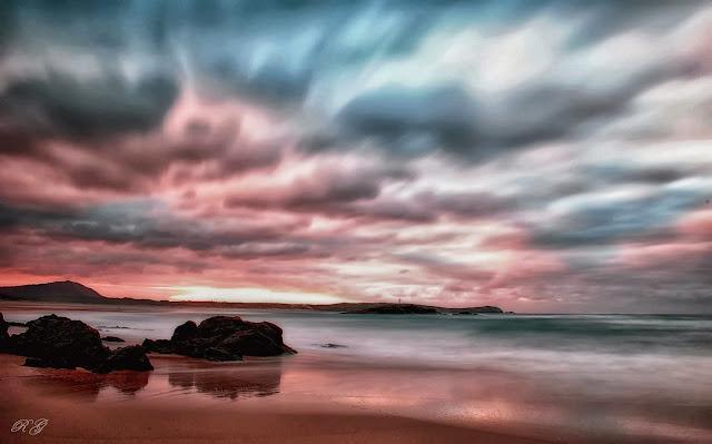 http://romangarciafotografia.blogspot.com.es