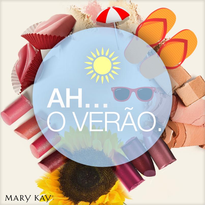 Verão – Só com Proteção na pele