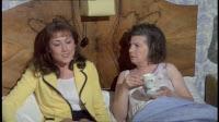the lovers 1973 film paula wilcox