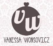 Vanessa Wonsovicz
