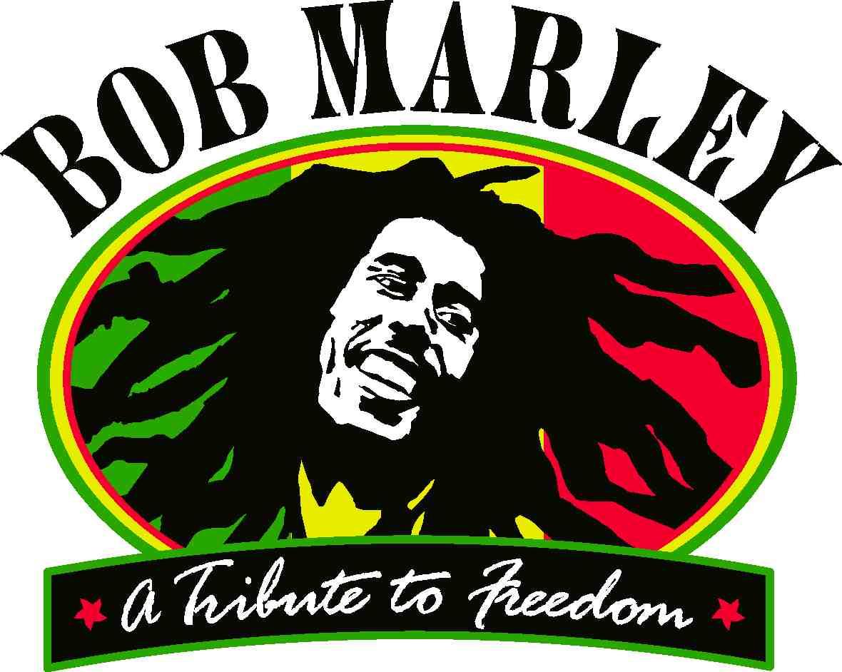 Letra Traducida de Bob Marley - Could you be loved