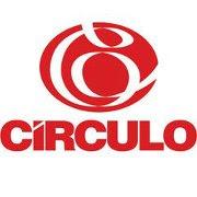 Site Círculo
