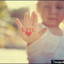 kid, boy, cute, love